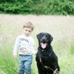 boy-with-labrador-dog-photographer
