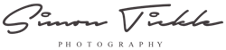 Family & Child Portrait Photographer in Mansfield, Nottingham Logo