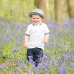 child-photo-shoot-bluebells-in-spring
