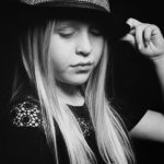 girl-in-studio-attitude-child-photo-shoot