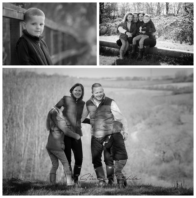 family-photo-shoot-natural-relaxed-laughing