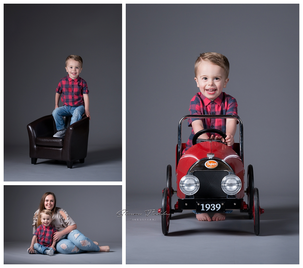child-photoshoot-mansfield-studio