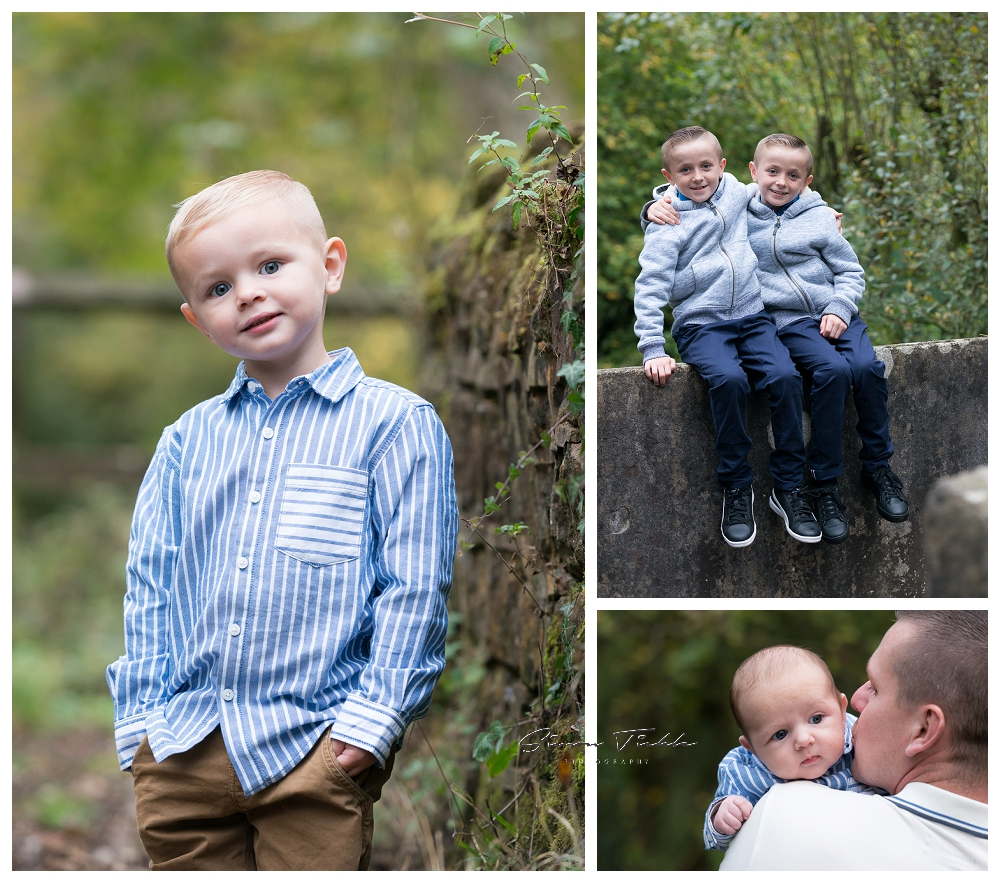 family-photo-shoot-mansfield-nottingham