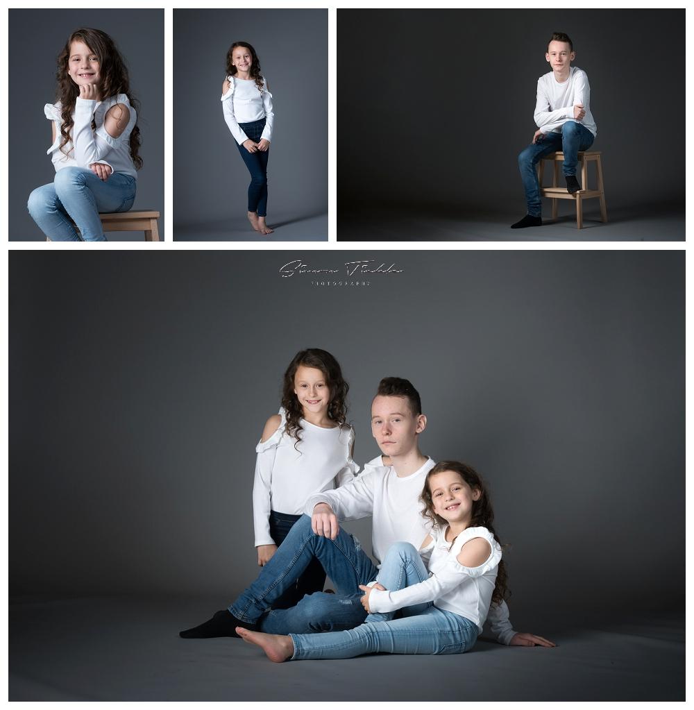 studio-family-photo-shoot-mansfield-nottingham