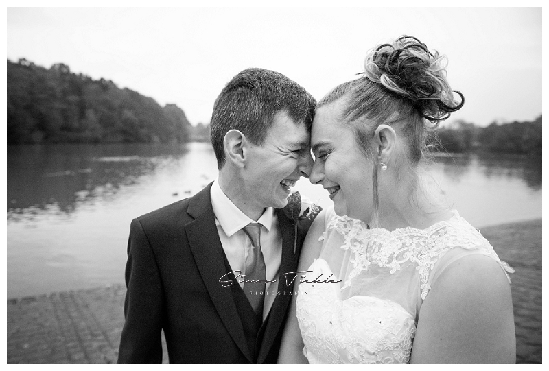 rufford-abbey-wedding-photographer-mansfield-nottingham