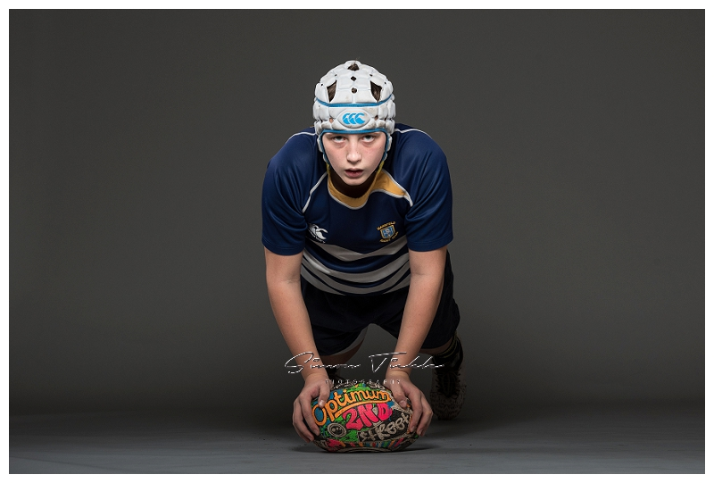 rugby-sports-photoshoot-mansfield-nottingham