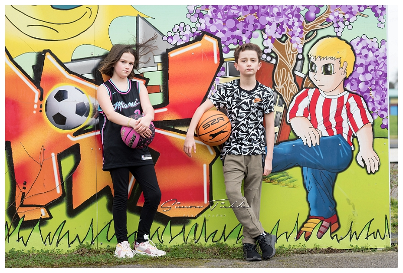 basketball-urban-sports-photoshoot-mansfield-nottingham