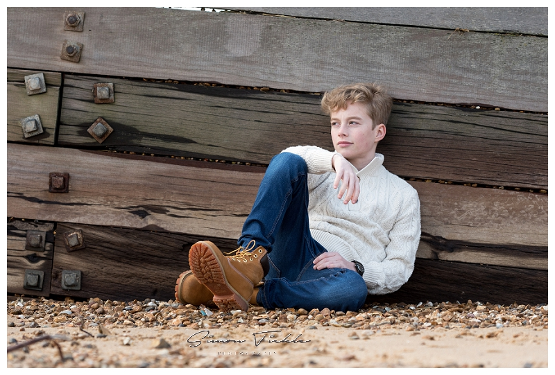 beach-teen-child-portrait-photoshoot