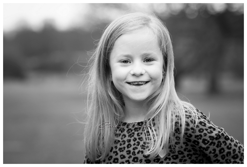 capturing-grandkids-photoshoot-mansfield-nottingham