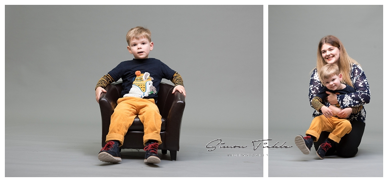 growing-fast-family-photoshoot-mansfield