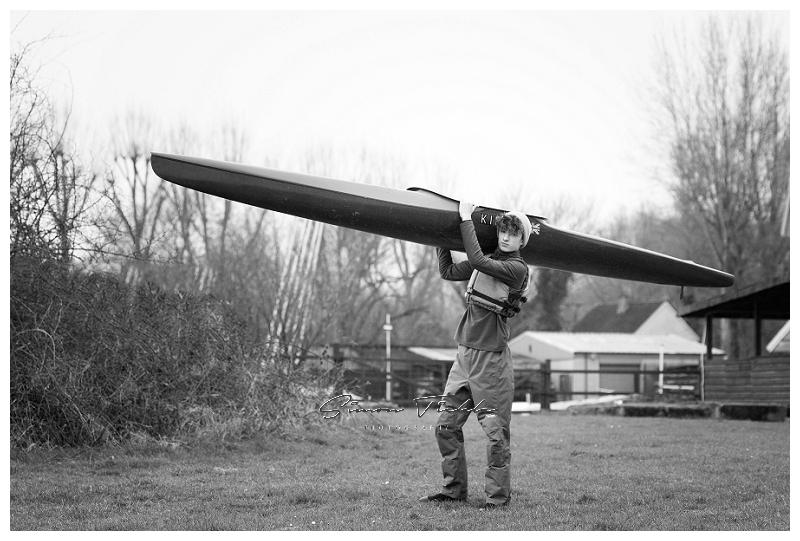 kayak-sports-photoshoot-mansfield-nottingham
