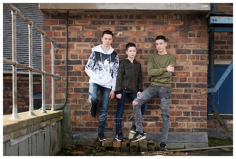 urban-kids-child-photoshoot-mansfield-nottingham