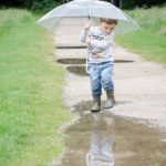 boy-splashing-puddles-child-photo-shoot