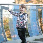 boy-on-bridge-urban-child-photo-shoot
