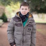 child-photo-shoot-rustic-outdoors