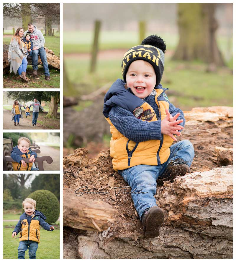 ellis-rustic-family-child-photo-shoot-nottingham-logs-autumn