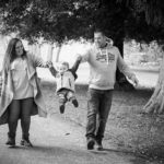 family photo shoot mansfield nottingham