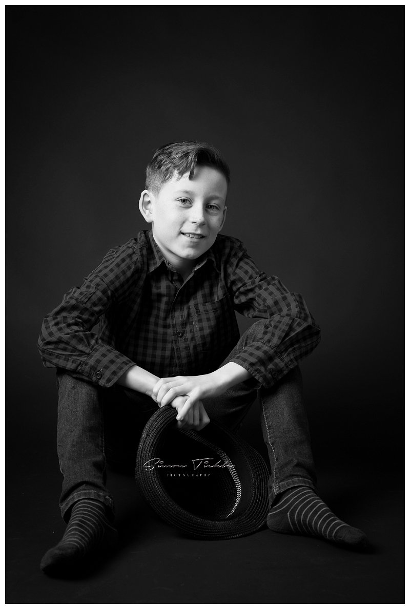 child-studio-photo-session