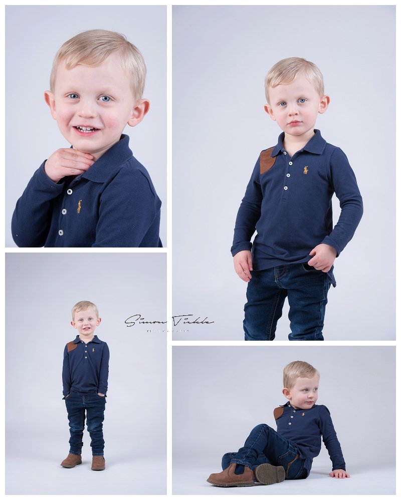child-studio-fasion-photoshoot