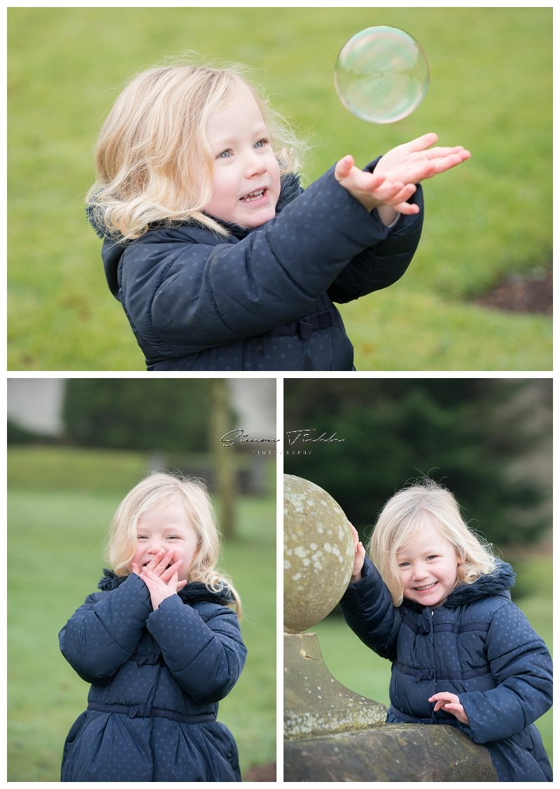country-park-nottingham-child-portraits
