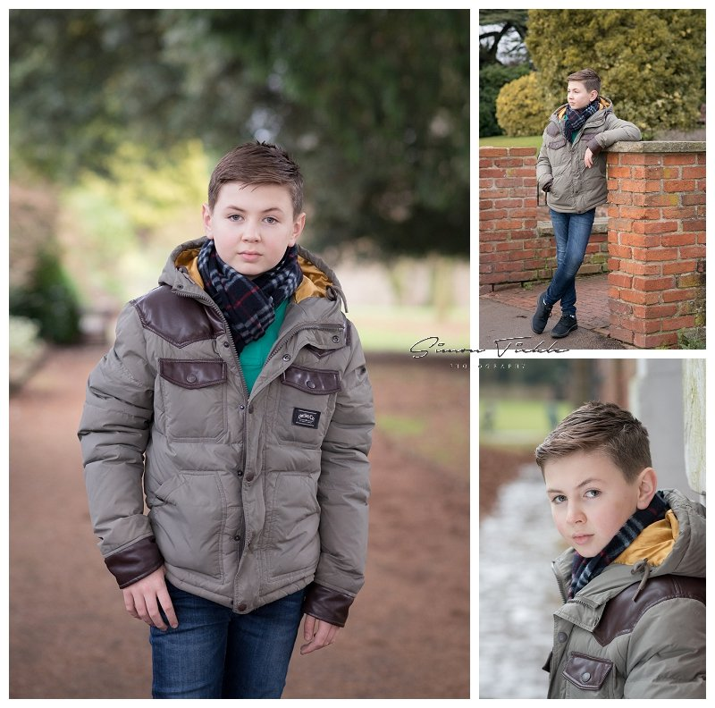 lifestyle-child-photo-shoot-nottingham
