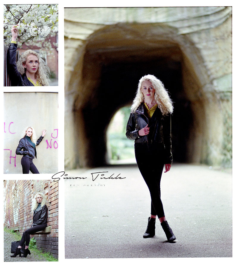 modelling-portfolios-nottingham