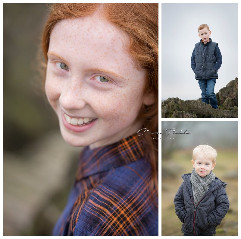 outdoor-rustic-family-child-photoshoot