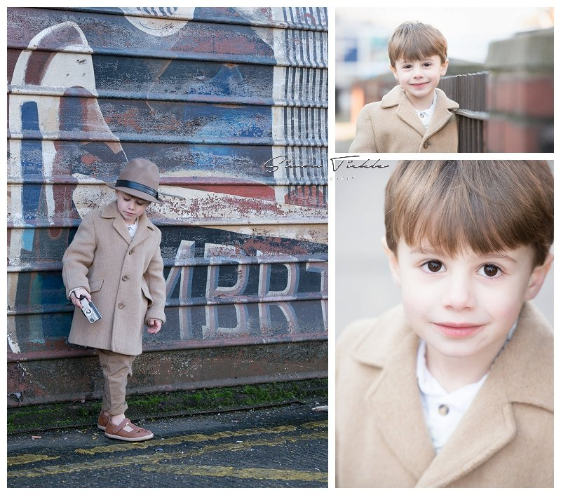 urban-child-portraits-nottingham
