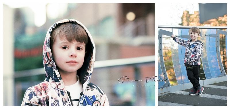 urban-child-portraits-nottingham