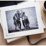 photo prints box nottingham