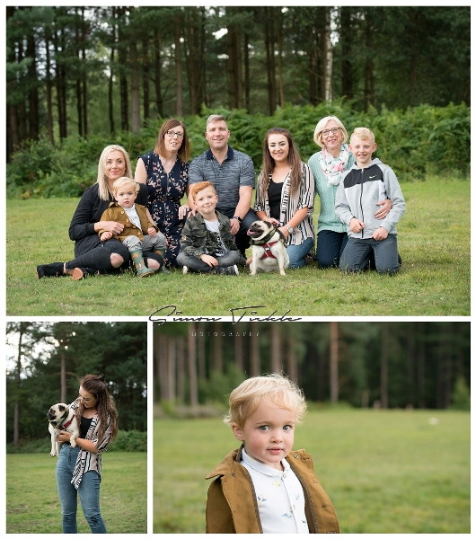 family-photo-shoot-mansfield
