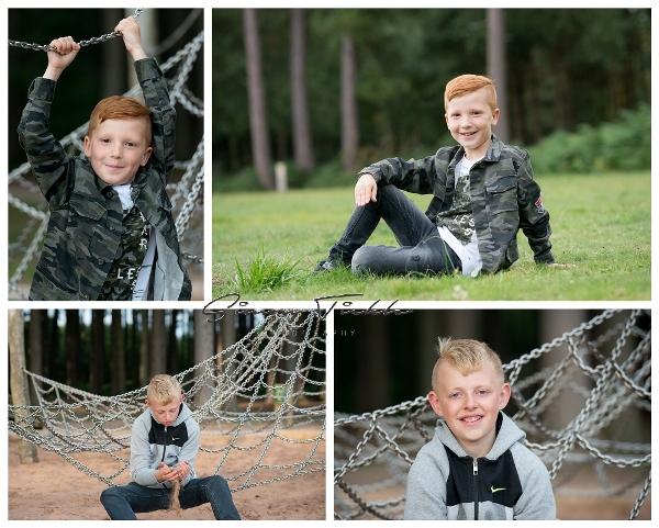 family-photo-shoot-mansfield