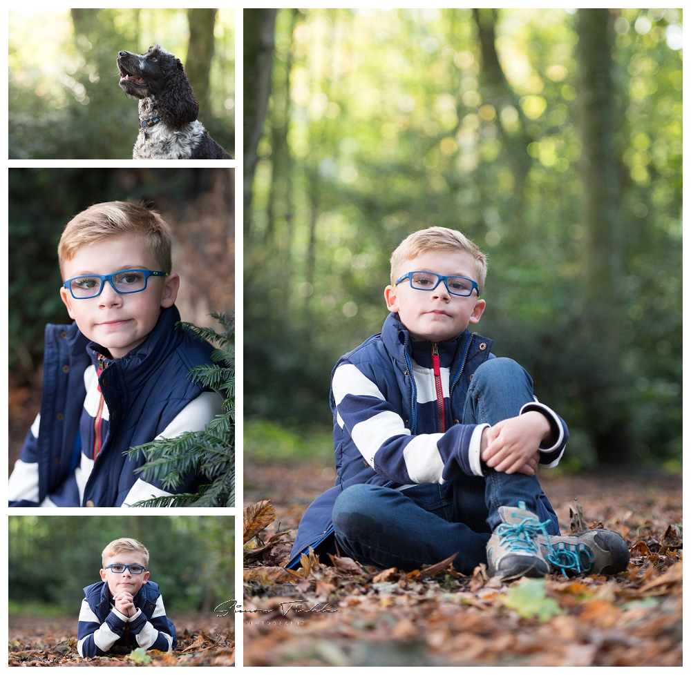 child-portrait-session-mansfield-nottingham