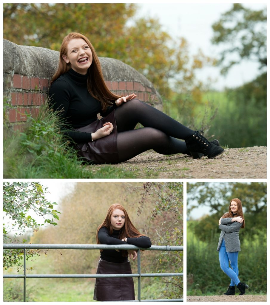 country-outdoor-child-photoshoot-mansfield