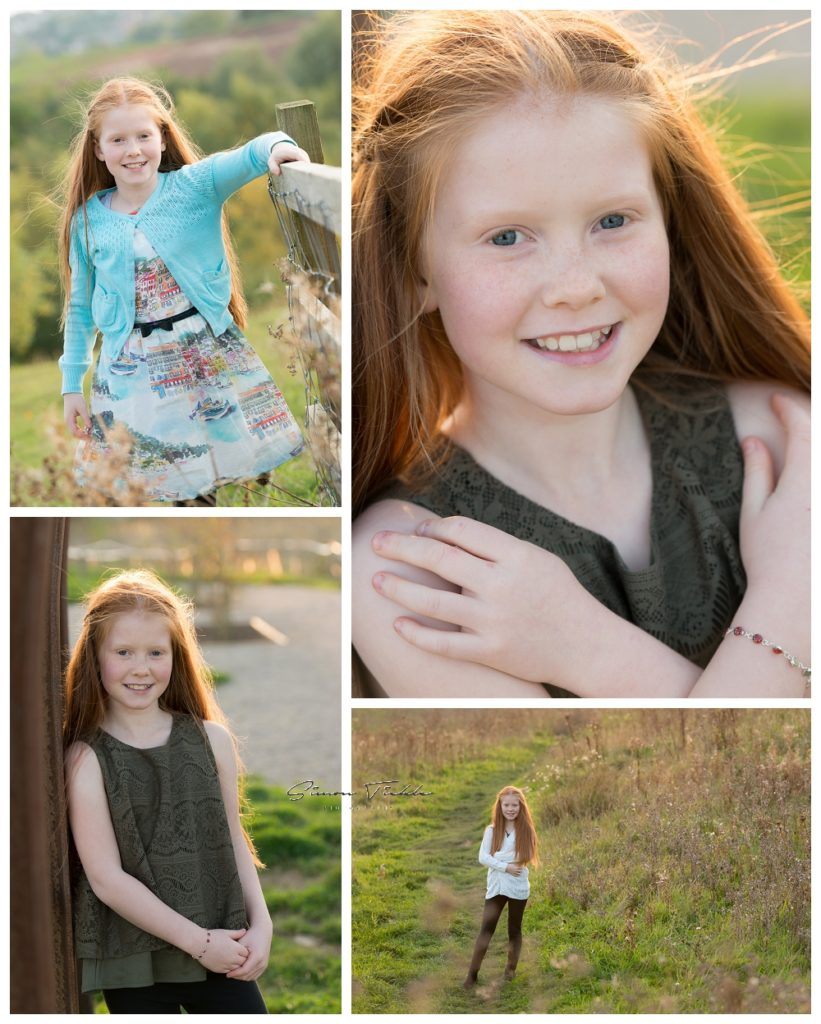 outdoor-kids-photo-shoot-mansfield-nottingham