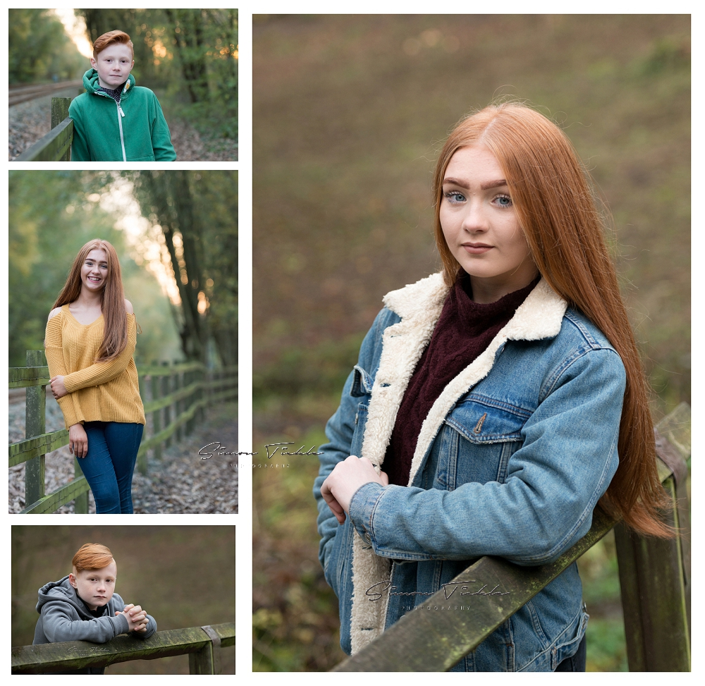 outdoor-winter-teen-kids-photoshoot-mansfield