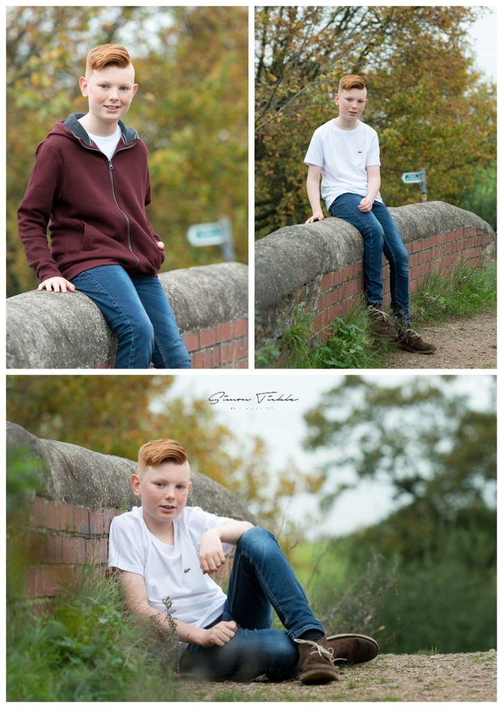 rustic-outdoor-kids-photoshoot-mansfield