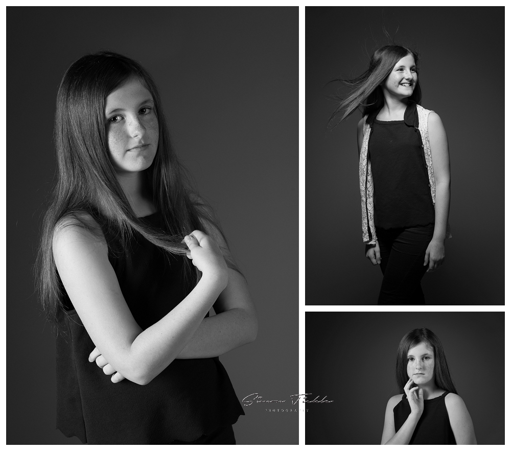 teen-studio-photoshoot-fun-mansfield-nottingham