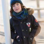 child model headshot update mansfield nottingham