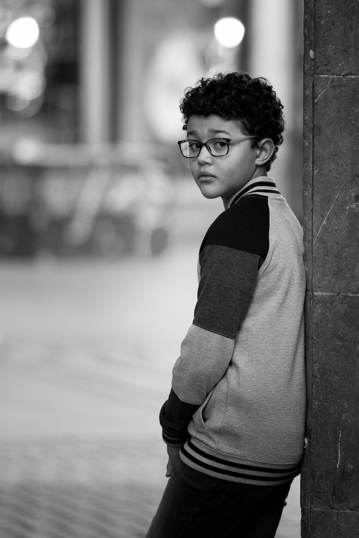 actor model portfolio photoshoot in mansfield nottingham