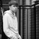 teen model portfolio photoshoot mansfield nottingham