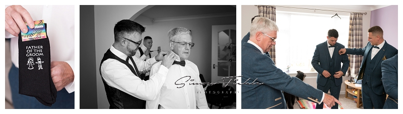 wedding-photographer-mansfield-nottingham